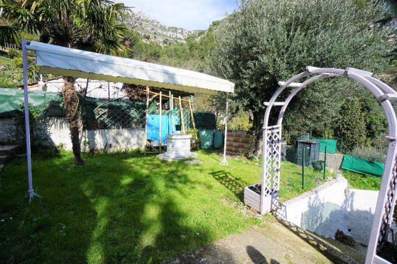 Vente maison / villa Beausoleil 650000€ - Photo 1