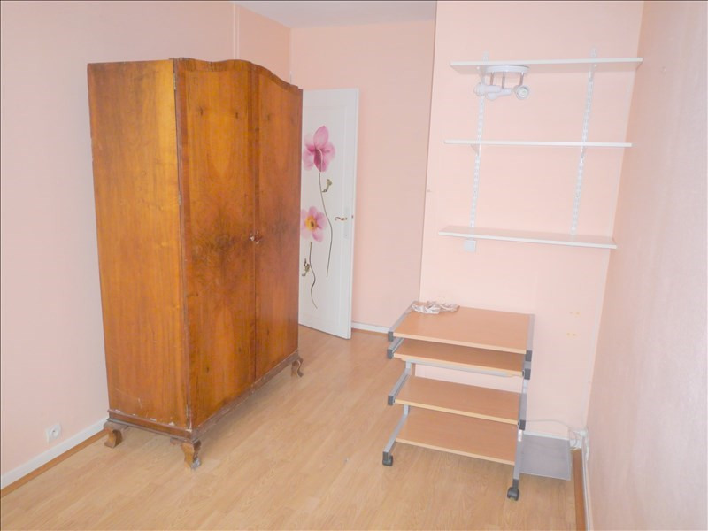 Vente appartement Marly le roi 189000€ - Photo 8