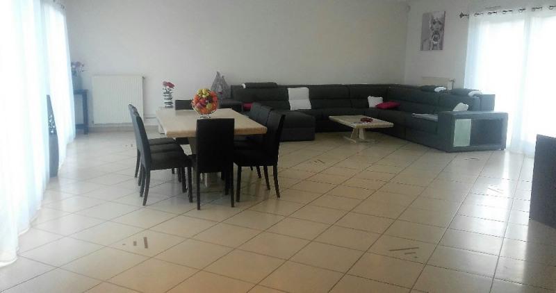 Vente maison / villa Viarmes 475000€ - Photo 2