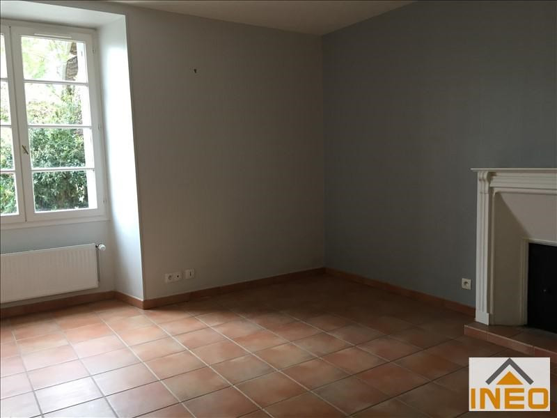 Vente maison / villa Bedee 246 750€ - Photo 7