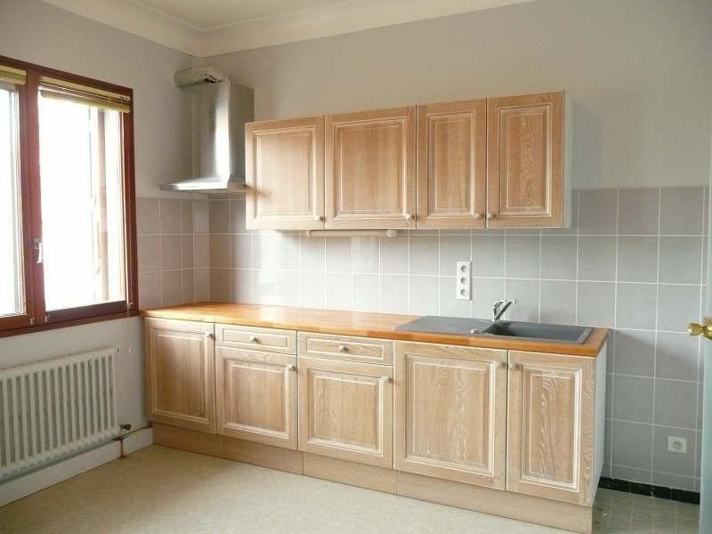 Вложения денег в недвижимости квартирa Carpentras 165000€ - Фото 1