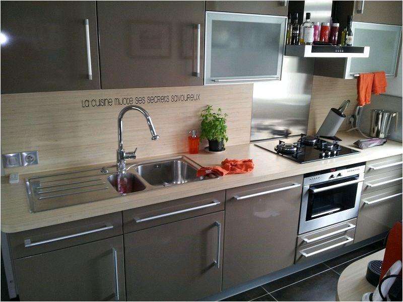 Vente maison / villa Savigny sur orge 630000€ - Photo 6