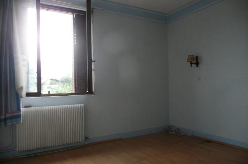 Produit d'investissement immeuble Pierre-bénite 430000€ - Photo 7