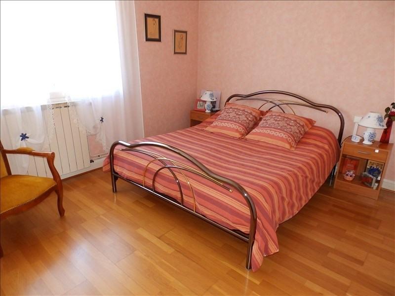Vente maison / villa Yzeure 159000€ - Photo 7