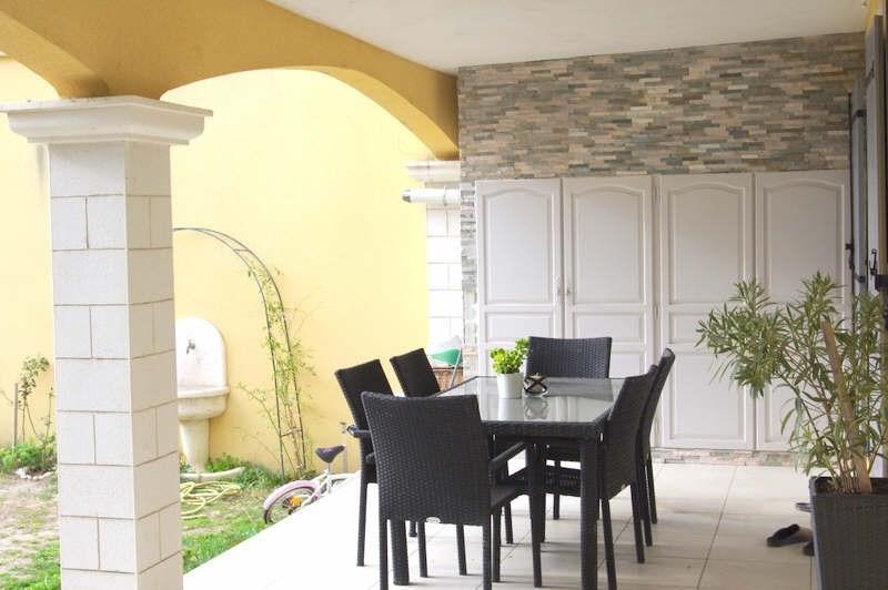 Vente maison / villa Avignon 229000€ - Photo 2