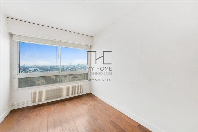 Sale apartment Courbevoie 755 000€ - Picture 7