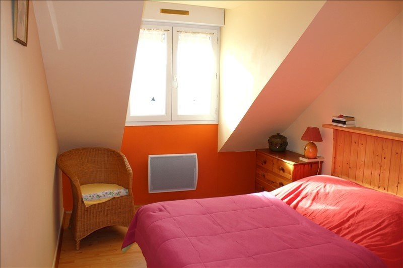 Vente appartement Quend plage les pins 149 000€ - Photo 5