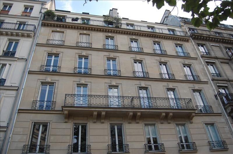 Location appartement Paris 17ème 1800€ CC - Photo 6