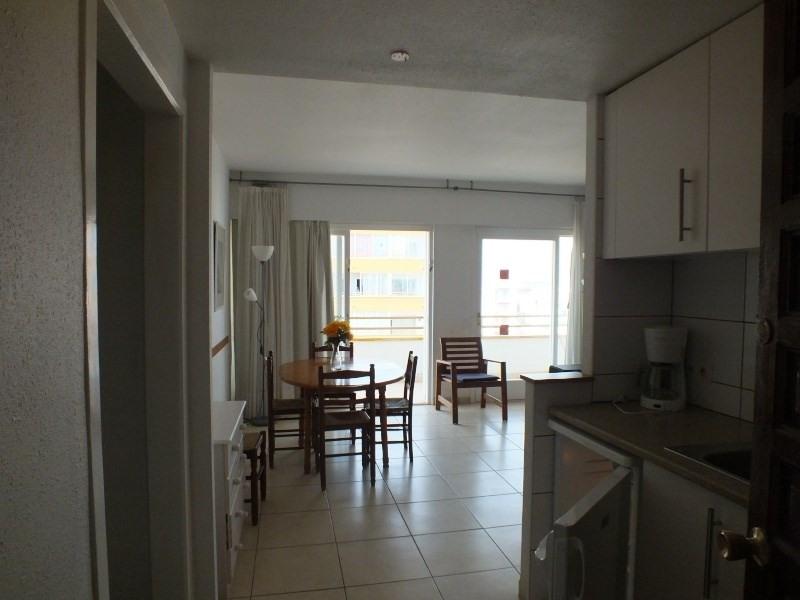 Vente appartement Roses santa-margarita 170000€ - Photo 4