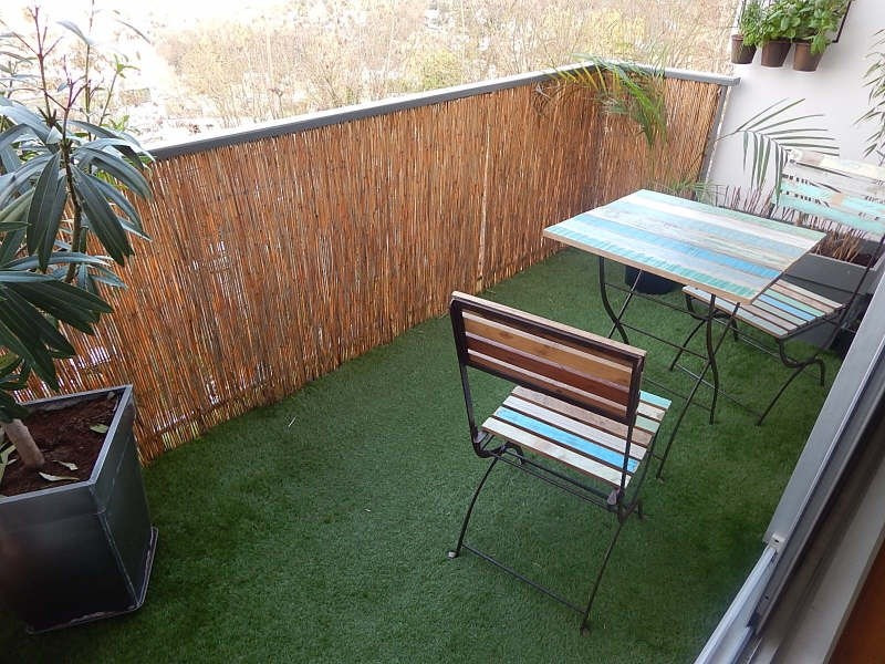 Sale apartment Marly-le-roi 225 000€ - Picture 6