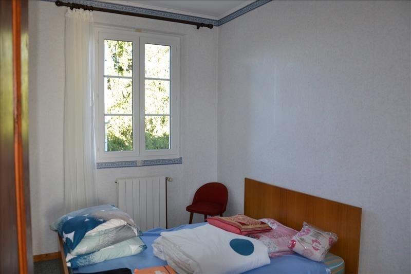 Revenda casa Cagnac les mines 108000€ - Fotografia 4