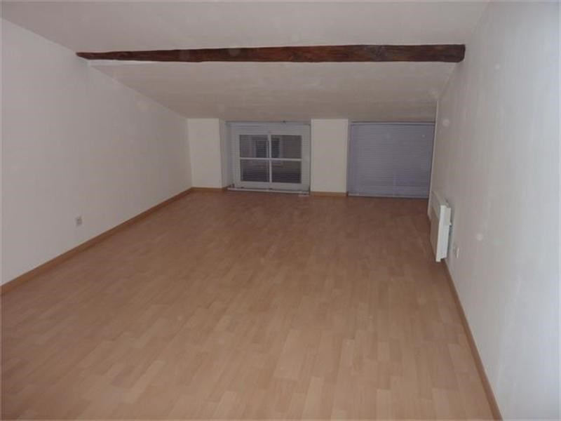 Rental house / villa Choloy-menillot 616€cc - Picture 4