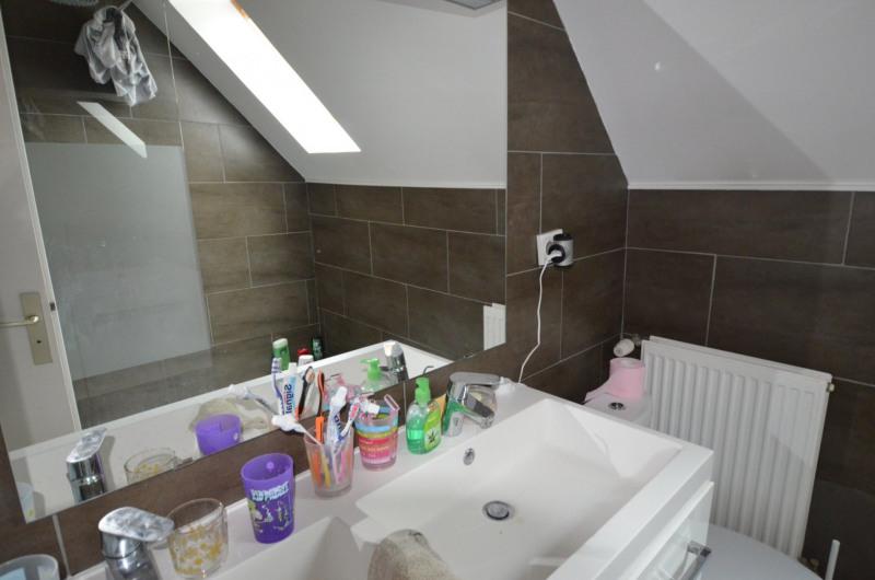 Deluxe sale house / villa Croissy-sur-seine 1180000€ - Picture 6