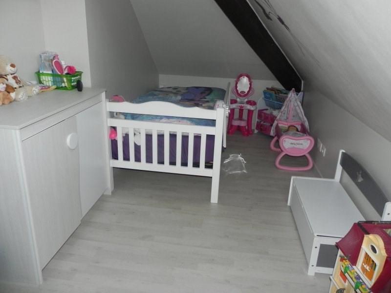Продажa квартирa Virignin 154000€ - Фото 6