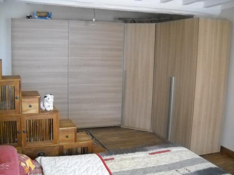 Sale house / villa Crocy 114900€ - Picture 11