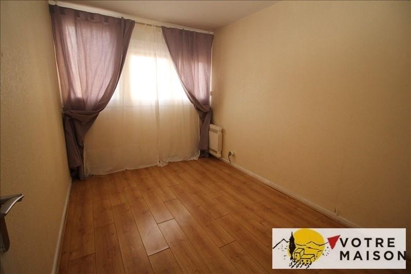 Vente appartement Salon de provence 163000€ - Photo 5