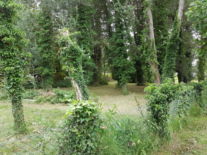 Sale site Cucq 169 500€ - Picture 2