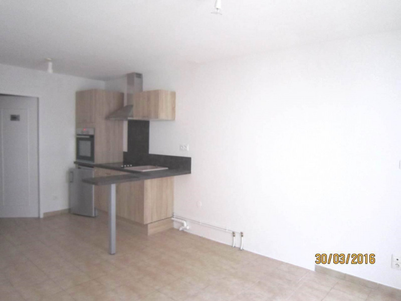 Location appartement Cognac 392€ CC - Photo 4