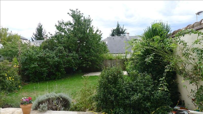 Vente de prestige maison / villa Orleans 628000€ - Photo 5