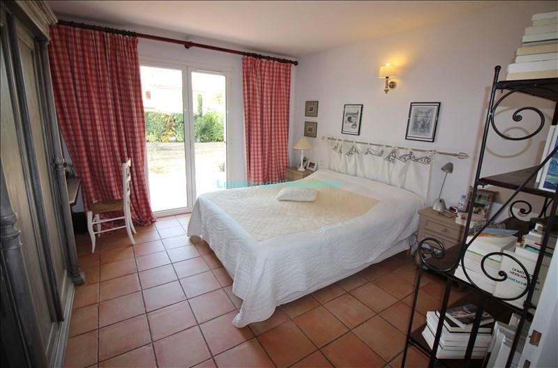 Vente maison / villa Saint cezaire sur siagne 549500€ - Photo 7