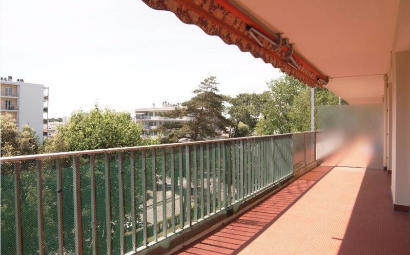 Sale apartment La baule 409000€ - Picture 1