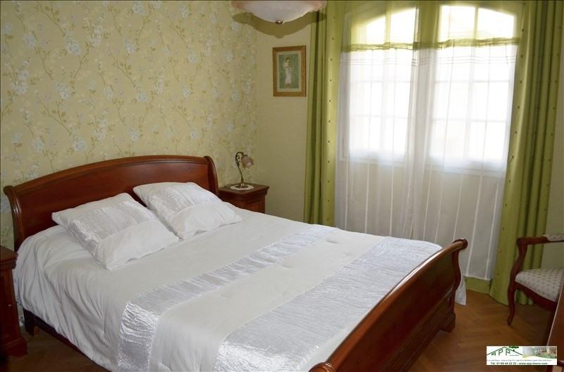 Deluxe sale house / villa Savigny sur orge 598000€ - Picture 6