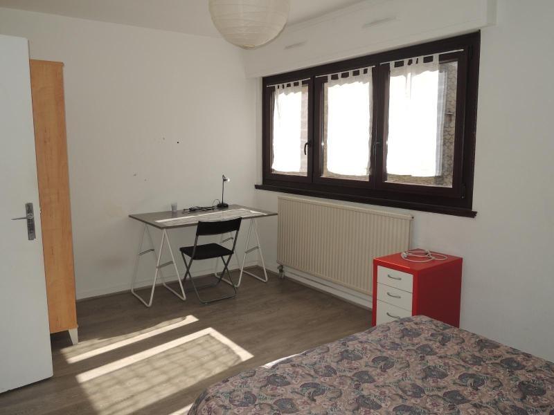 出租 公寓 Strasbourg 690€ CC - 照片 7