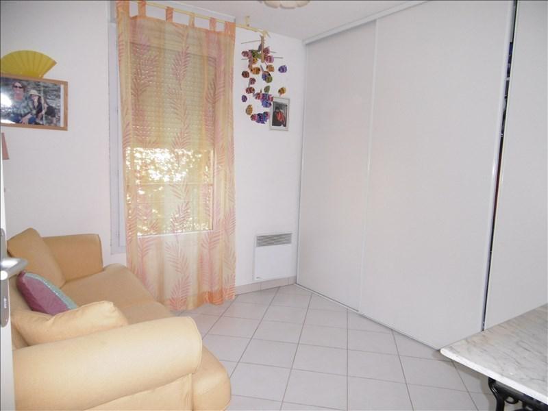Location appartement L isle sur la sorgue 899€ CC - Photo 8