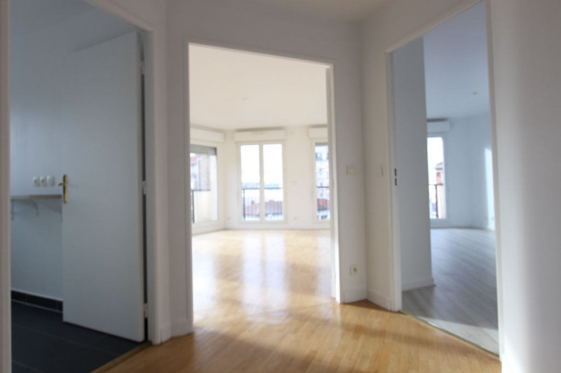 Vente appartement Colombes 379 000€ - Photo 3