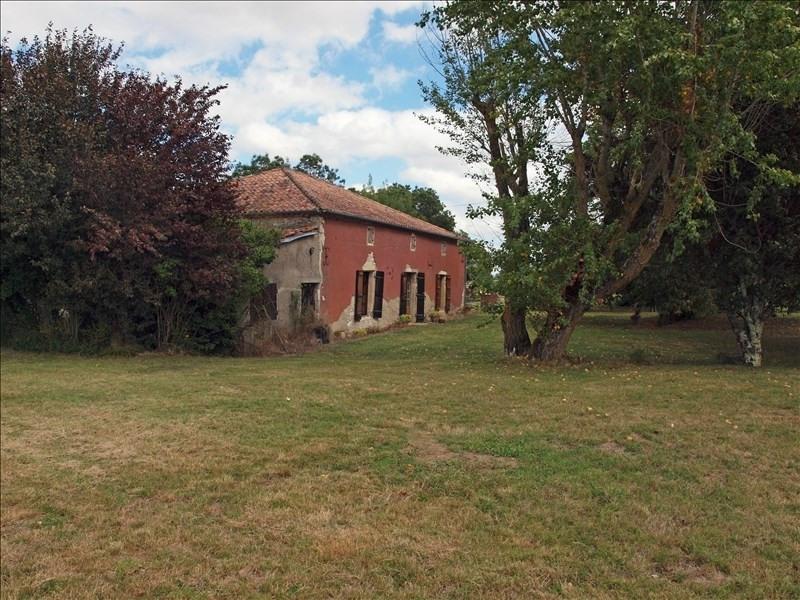 Vente maison / villa Agen 86400€ - Photo 6
