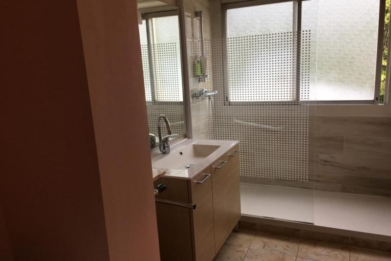 Vente appartement Rambouillet 295000€ - Photo 3