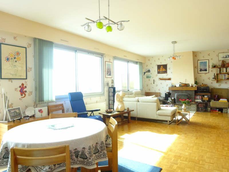 Vente appartement Brest 248800€ - Photo 5