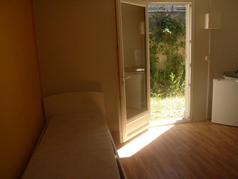 Location appartement Perigueux 225€ CC - Photo 4