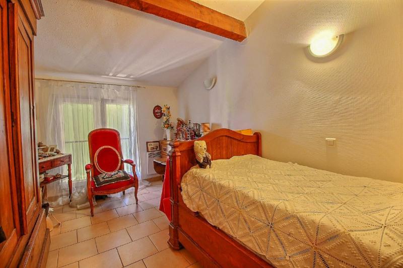 Vente maison / villa Bezouce 249000€ - Photo 5