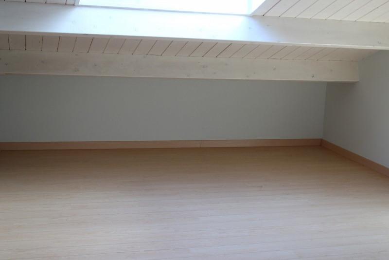 Sale apartment Les sables d olonne 373500€ - Picture 8