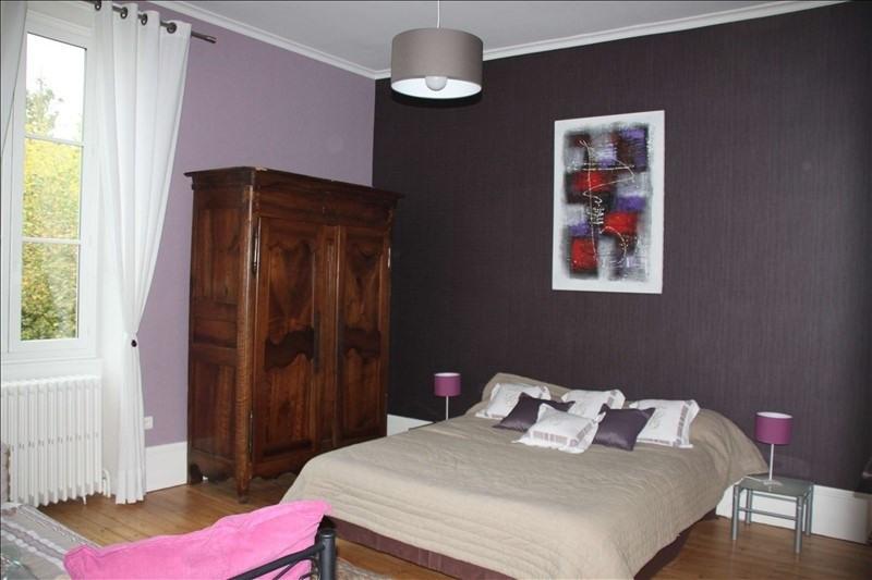 Deluxe sale house / villa Iguerande 495000€ - Picture 8