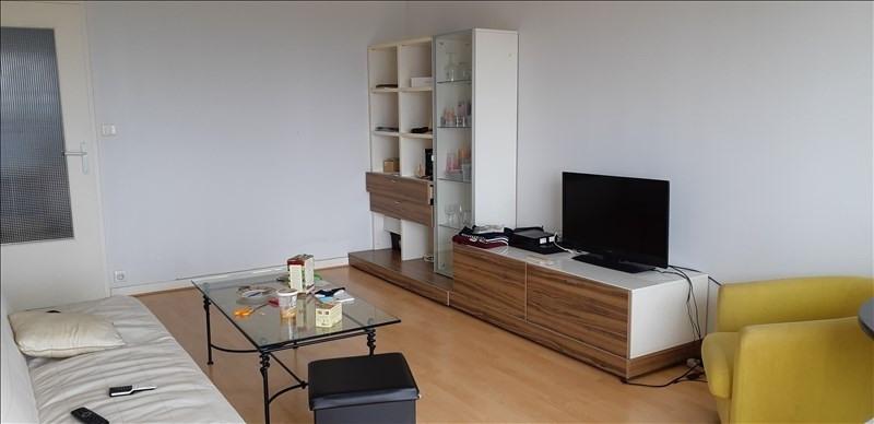 Location appartement St nazaire 673€ CC - Photo 4