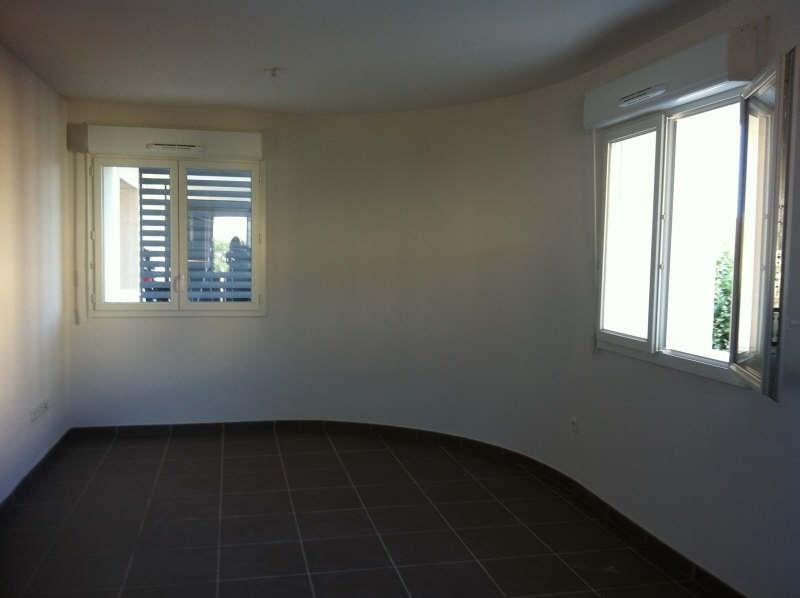Rental apartment Sete 811€ CC - Picture 4