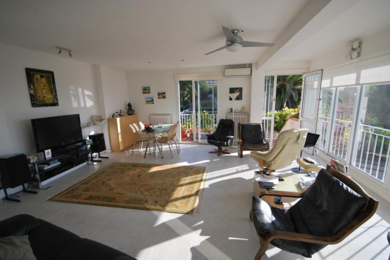 Deluxe sale house / villa Antibes 799 000€ - Picture 6