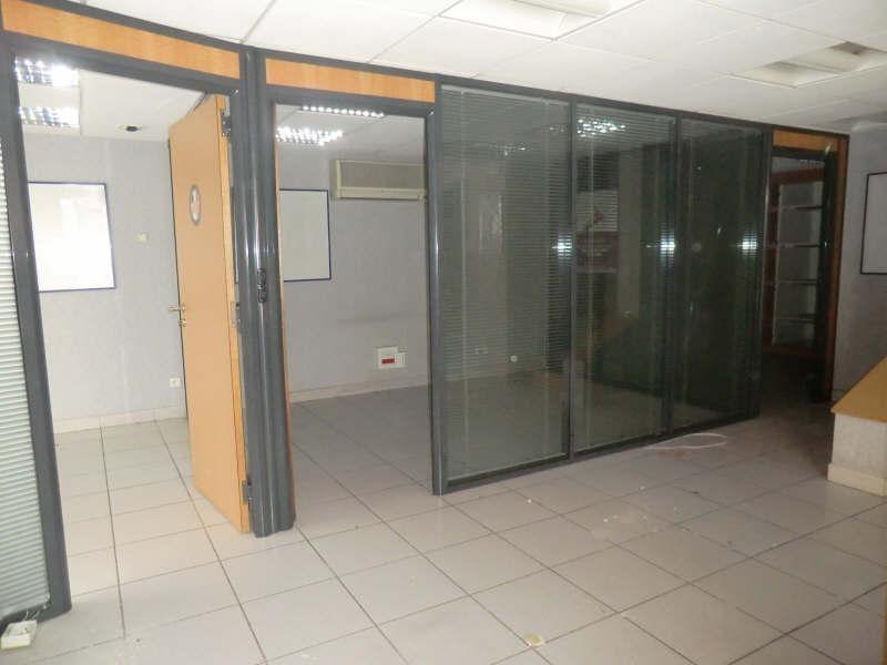 Sale building Argeles sur mer 599000€ - Picture 3