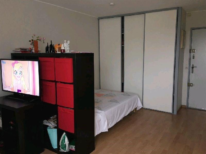 Revenda apartamento Savigny sur orge 107000€ - Fotografia 4