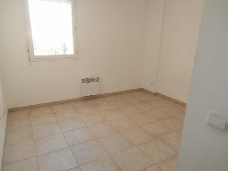 Location appartement Pelissanne 695€ CC - Photo 6