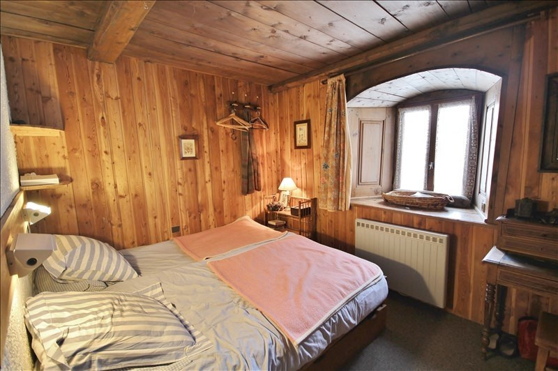 Deluxe sale house / villa Val d isere 700000€ - Picture 7