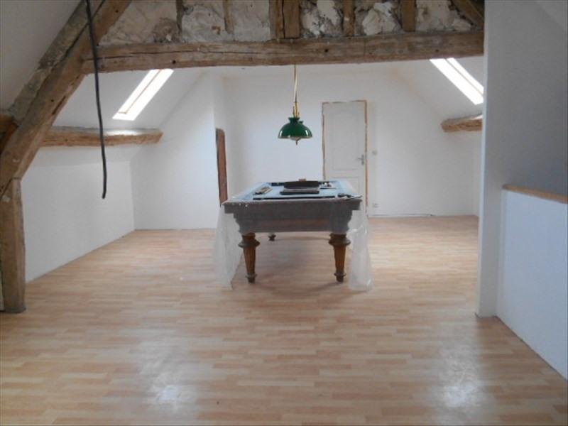 Vente maison / villa La ferte sous jouarre 210000€ - Photo 10