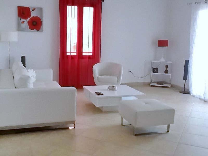Sale apartment Sint maarteen 299000€ - Picture 2