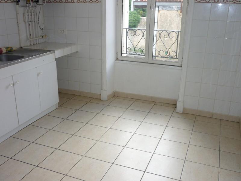 Location appartement Aubenas 531€ CC - Photo 13