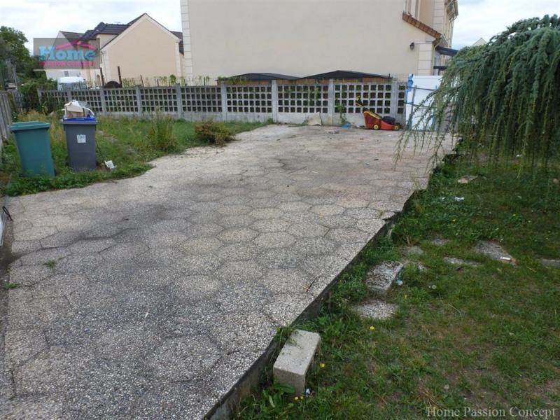 Vente maison / villa Sartrouville 369000€ - Photo 3