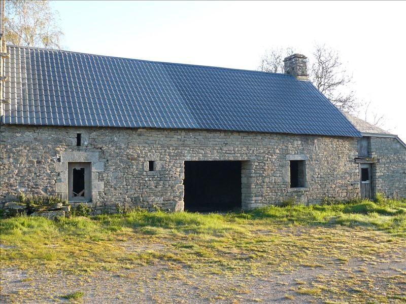 Vente maison / villa Guegon 148400€ - Photo 5