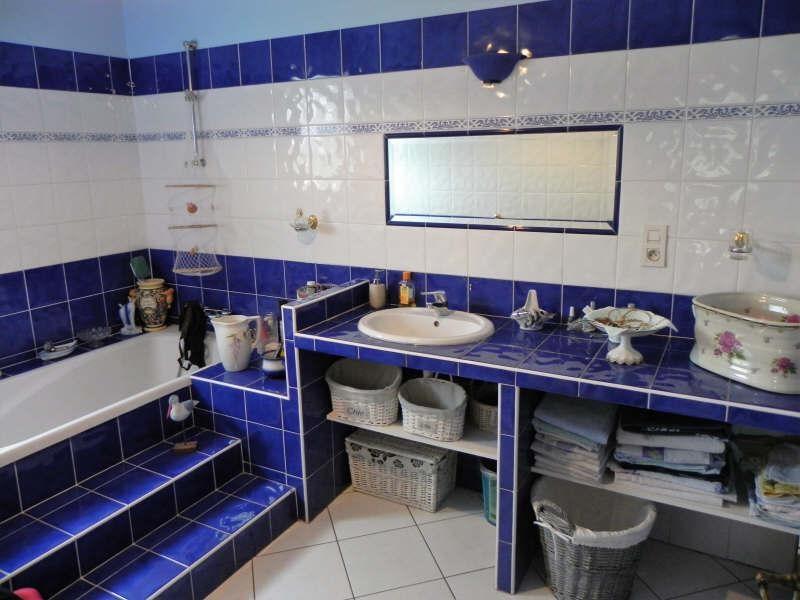 Vente maison / villa Lannion 332480€ - Photo 6