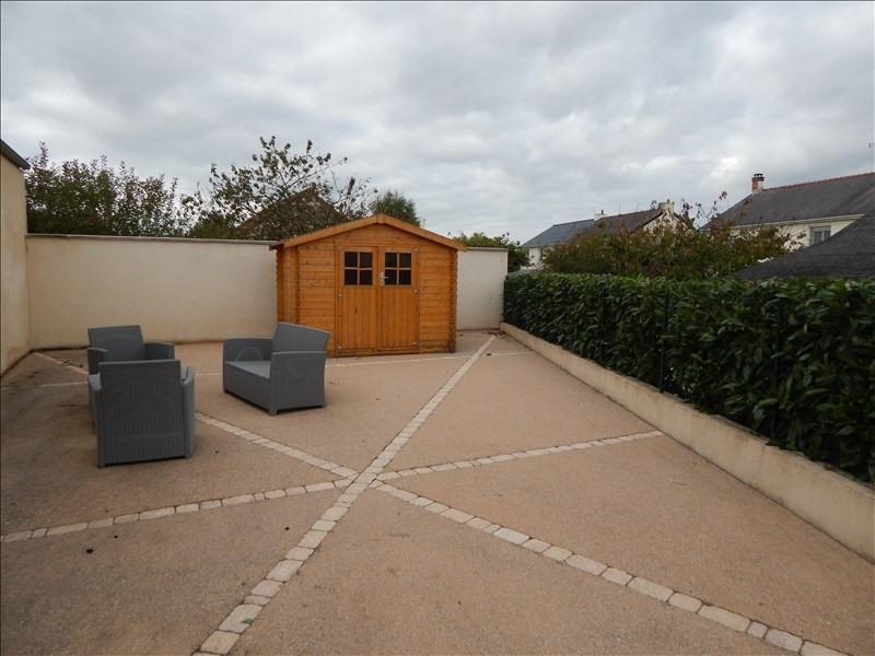 Sale house / villa Mondoubleau 113000€ - Picture 2